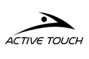ActiveTouch
