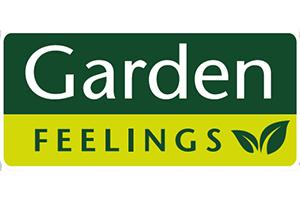 GardenFeelings
