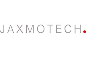 JaxmoTech