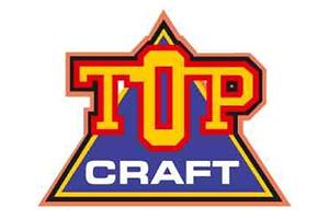 TOPcraft