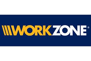 Logo_WORKZONE
