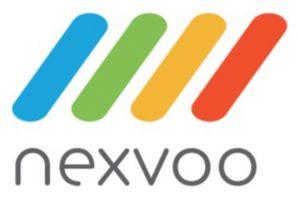 Outlook-uj1su2q1 Logo