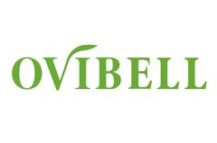 ovibell_logo