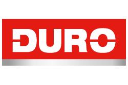 DURO_logo
