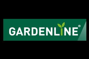 Gardenline_logo