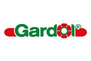 gardol-logo